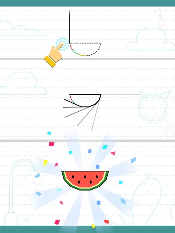 Draw In™ screenshot 7
