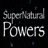What's your SuperNatural Power