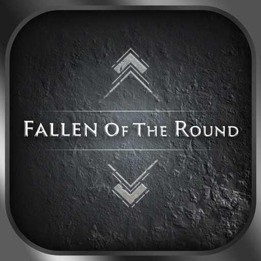 Fallen of the Round review