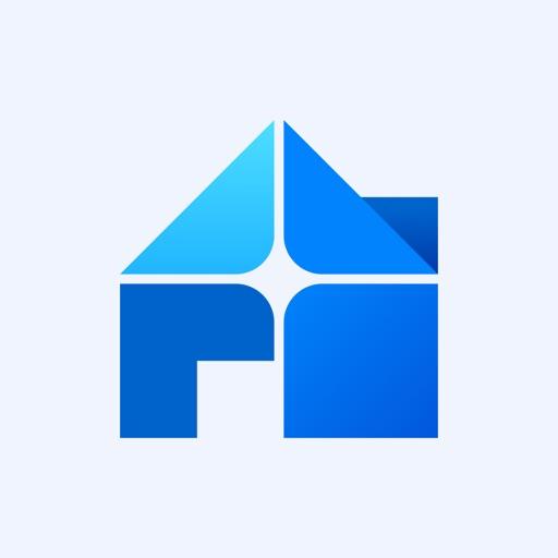 Quick Real Estate Calculator