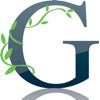 GPM - Gameplan Manager
