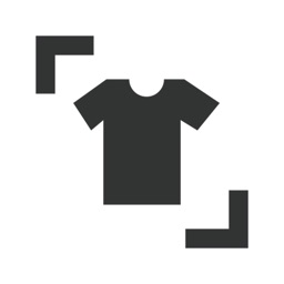 SNAPBOARD 投稿アプリ