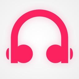 Tubidy Fm Offline Music Player