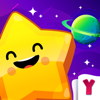 Yogome, Inc - SmartKids Learning Games artwork
