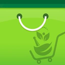 Arogyarahasya: Online Shopping