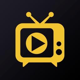 TVSofa: Track Shows & Movies