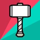 Whammer