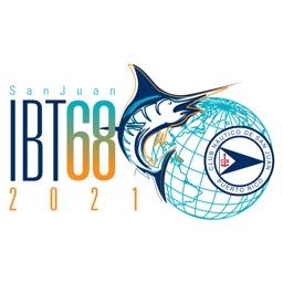 IBT 68