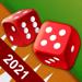 Backgammon Play Live Online Hack Online Generator
