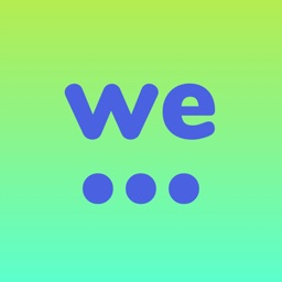 weDscribe