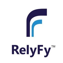 RelyFy Caregiver