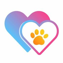 Barkerz: The Dog Meetup App