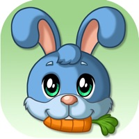 Codes for Bunny Blocker Hack