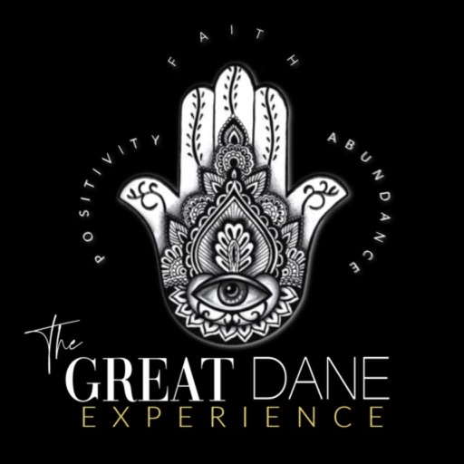 The Great Dane Experience icon