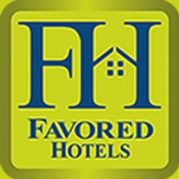 FH Hotels