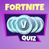 #1 Fortnite Weekly Quick Quiz