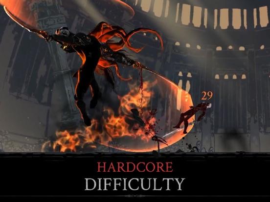 Shadow Hunter: Lost Worlds screenshot 14