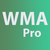WMA to Any Pro - Fatima Malagouen