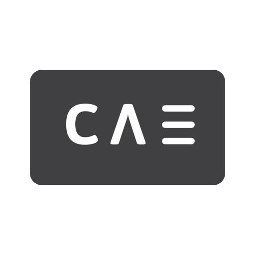 CAEQ icon