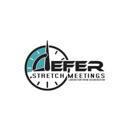 DEFER MEETING