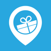 ItsOnMe: Gift Cards Reinvented