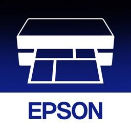 Epson Print Layout