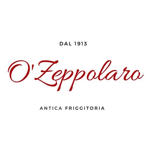 oZeppolaro
