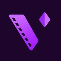 Motion Ninja Video Editor