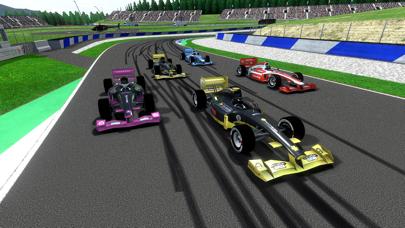 Racing Xperience: Real Race screenshot 3