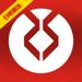 28.白银期货-贵金属期货行情分析软件