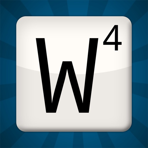 Wordfeud Makes The Rare Jump From Android to iOS
