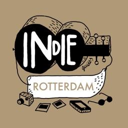 Indie Guides Rotterdam