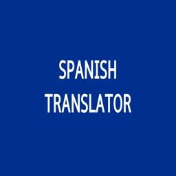 Spanish-Translator