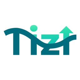 TIZR: The Social MoneTIZER