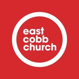 East Cobb Church