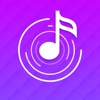 Fm ミュージック オフライン 音楽アプリ