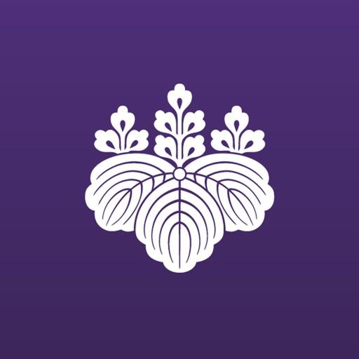 筑波大学アプリ