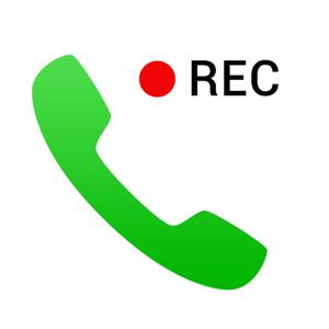 Call Recorder for Phone Calls ios app
