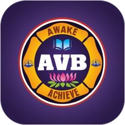 AVB Parent App