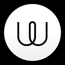 Ícone do app Wire • Secure Messenger
