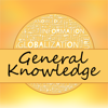 General Knowledge of-the World