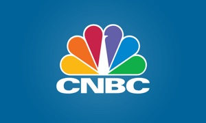 CNBC TV