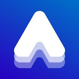 Arra — AR Video Calling