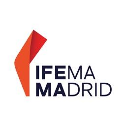 IFEMA MADRID - Calendar