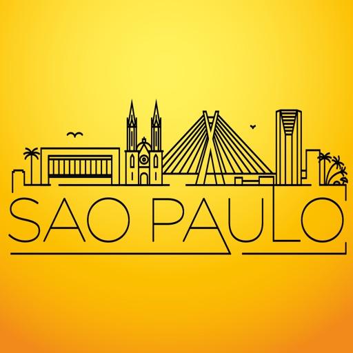 São Paulo Travel Guide