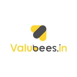 valuebees