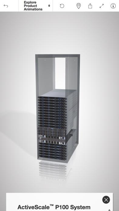Western Digital ioSphere™-1