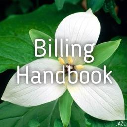 The Billing Handbook