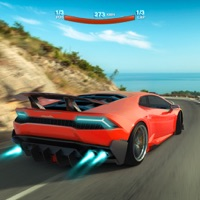 Codes for Auto Racing Tracks Drift Car Hack