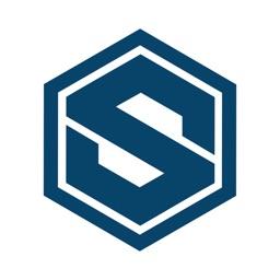 Smartcrypt Enterprise